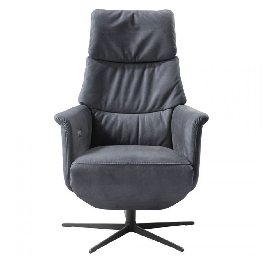 Pomonti relaxfauteuil