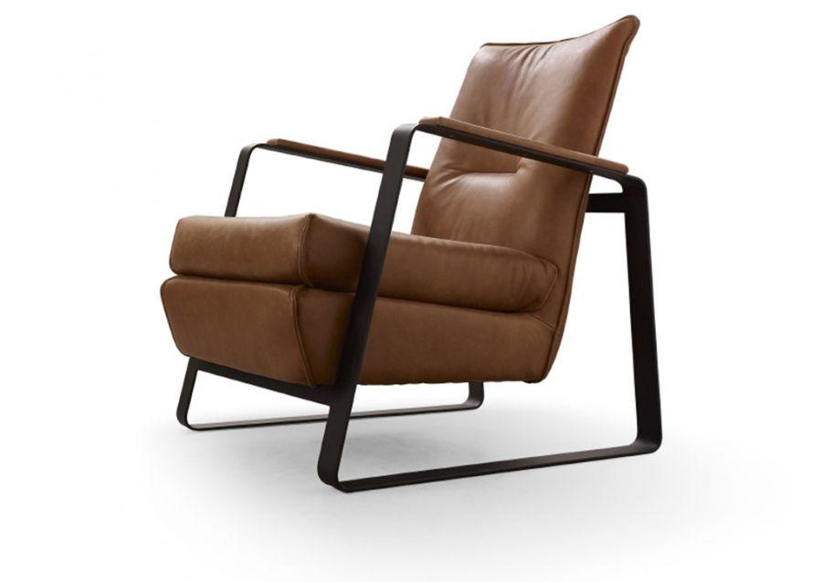 Dutchz 201 fauteuil