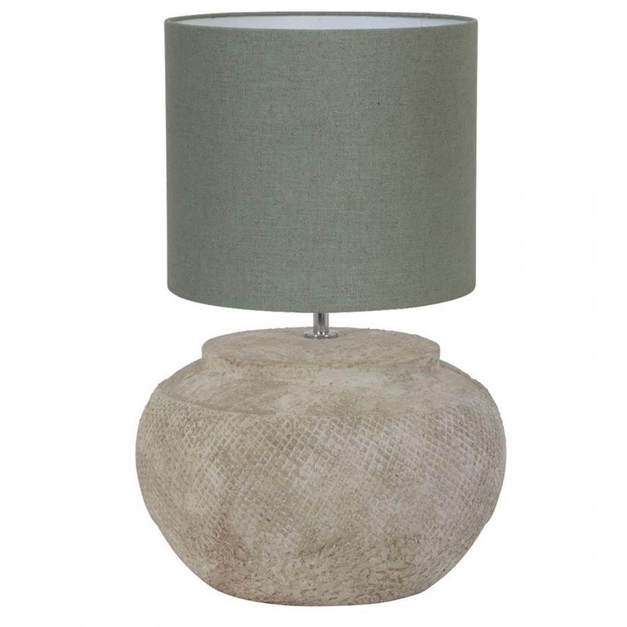 Vertas-tafellamp.jpg