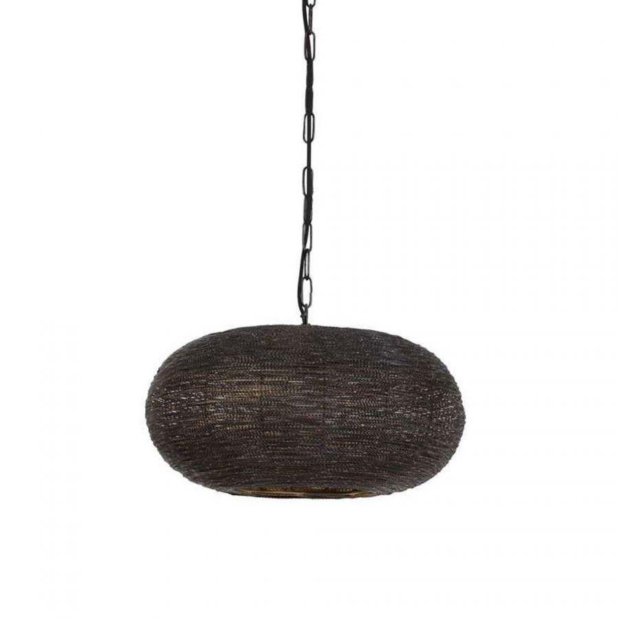 Nadra hanglamp