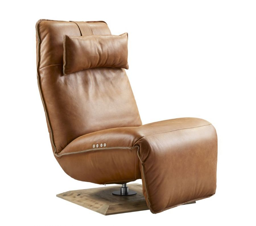 Thomas relaxfauteuil