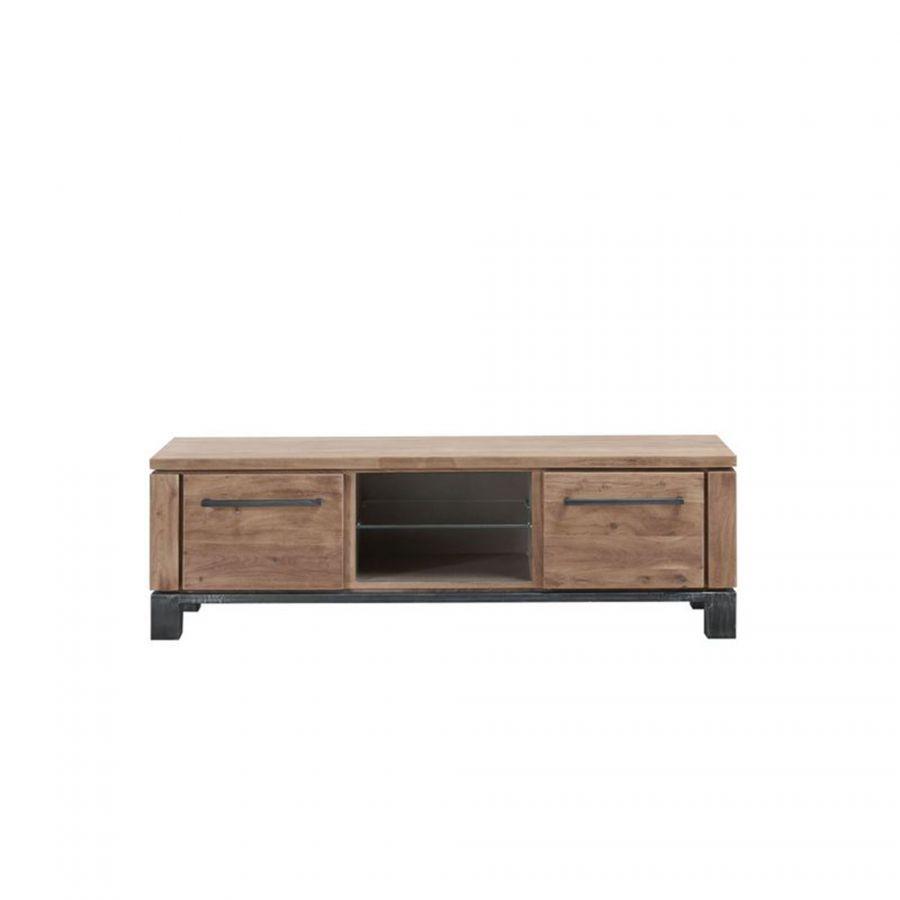 Dalby tv-dressoir