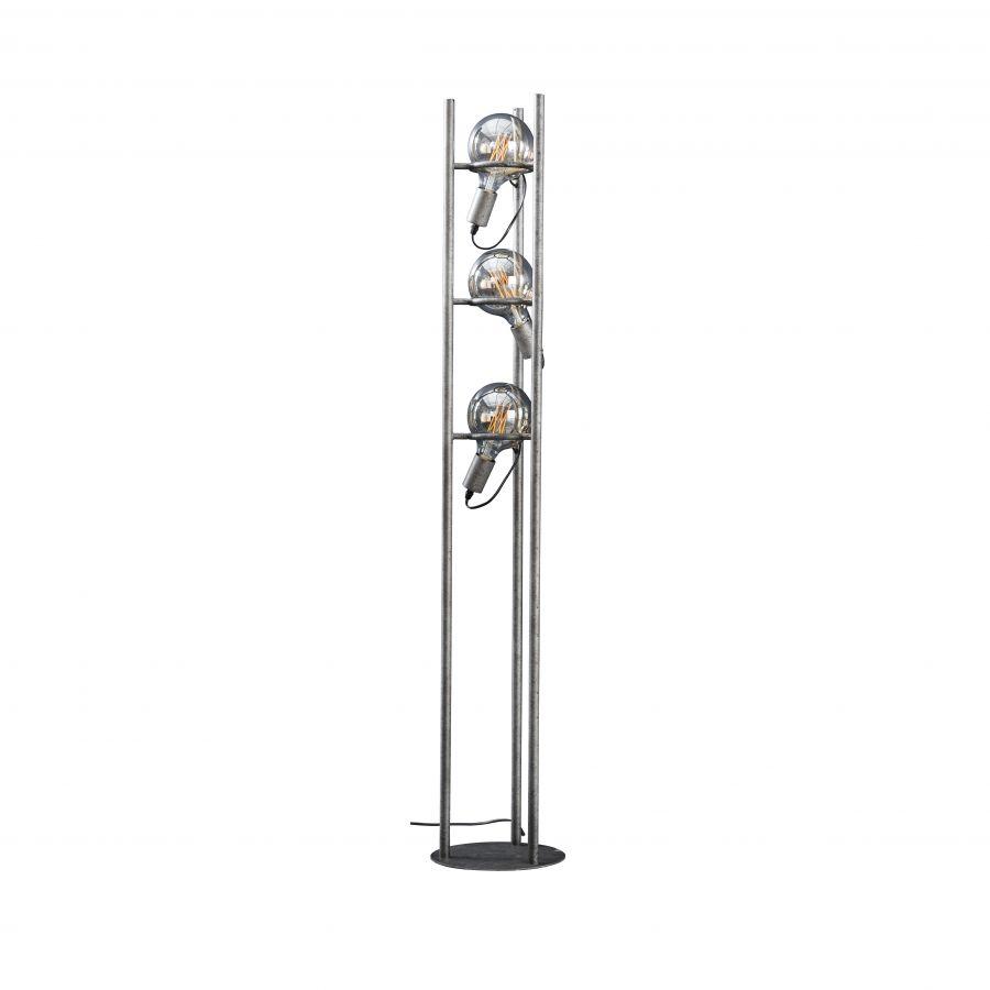 Tonillo vloerlamp