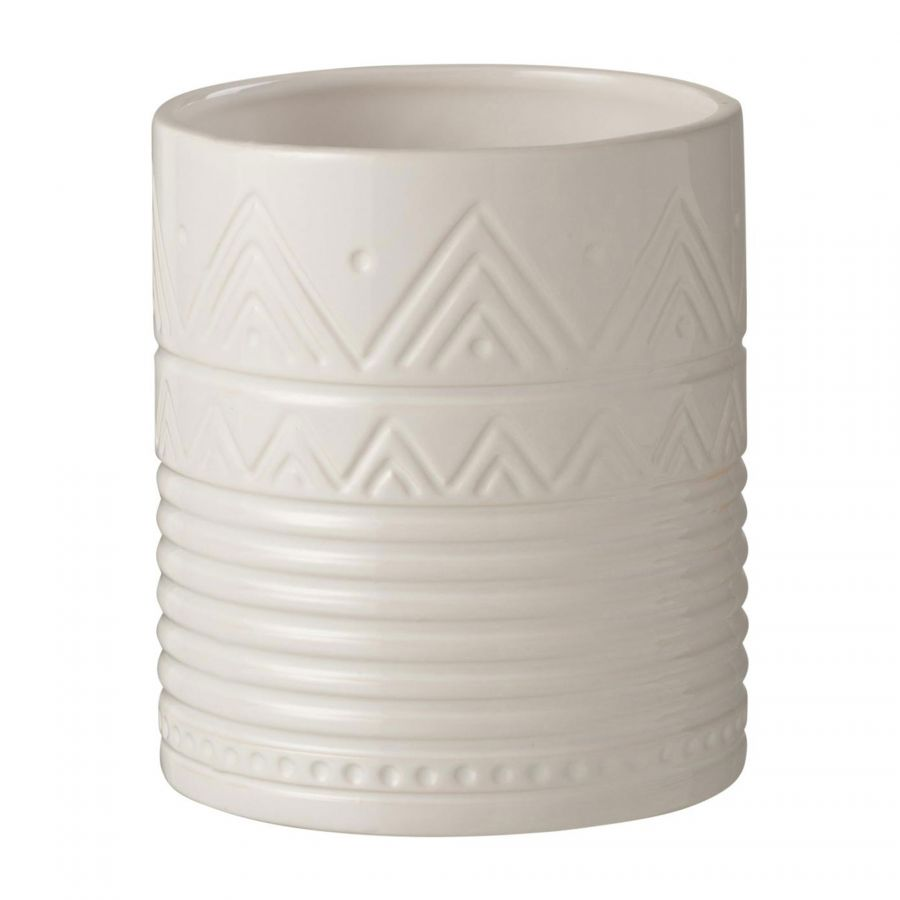 Peru pot