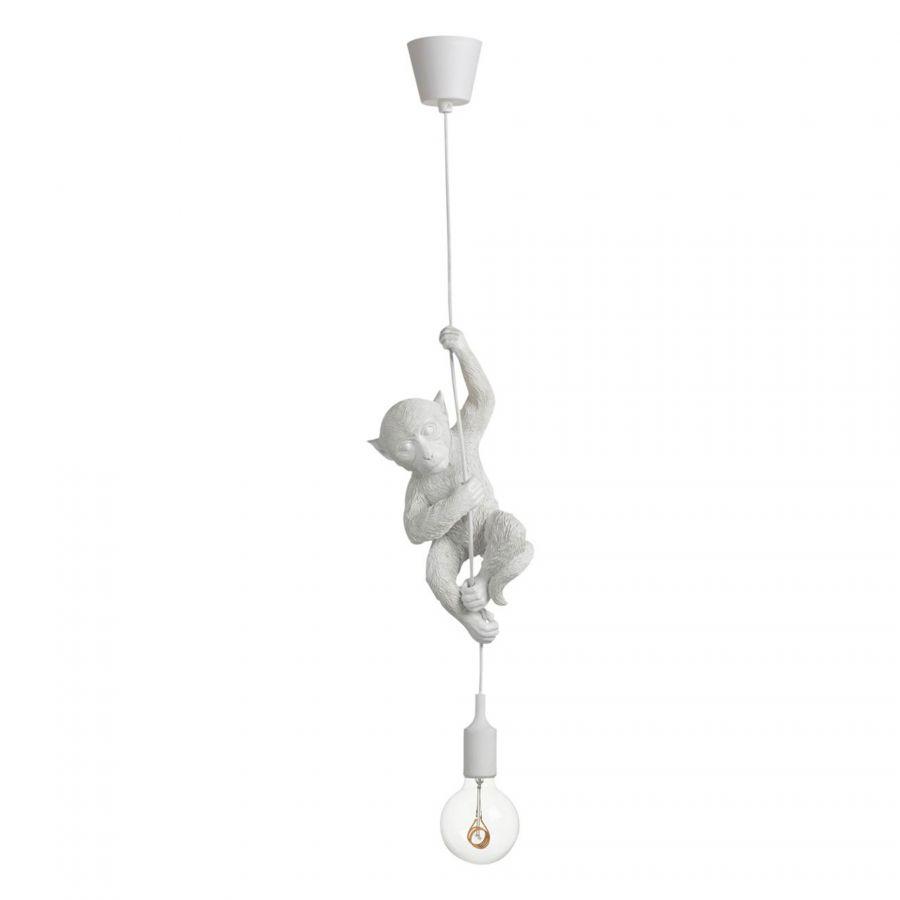 Monkey hanglamp