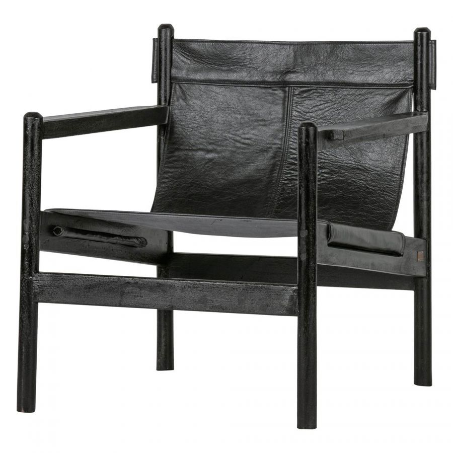 Chilly fauteuil