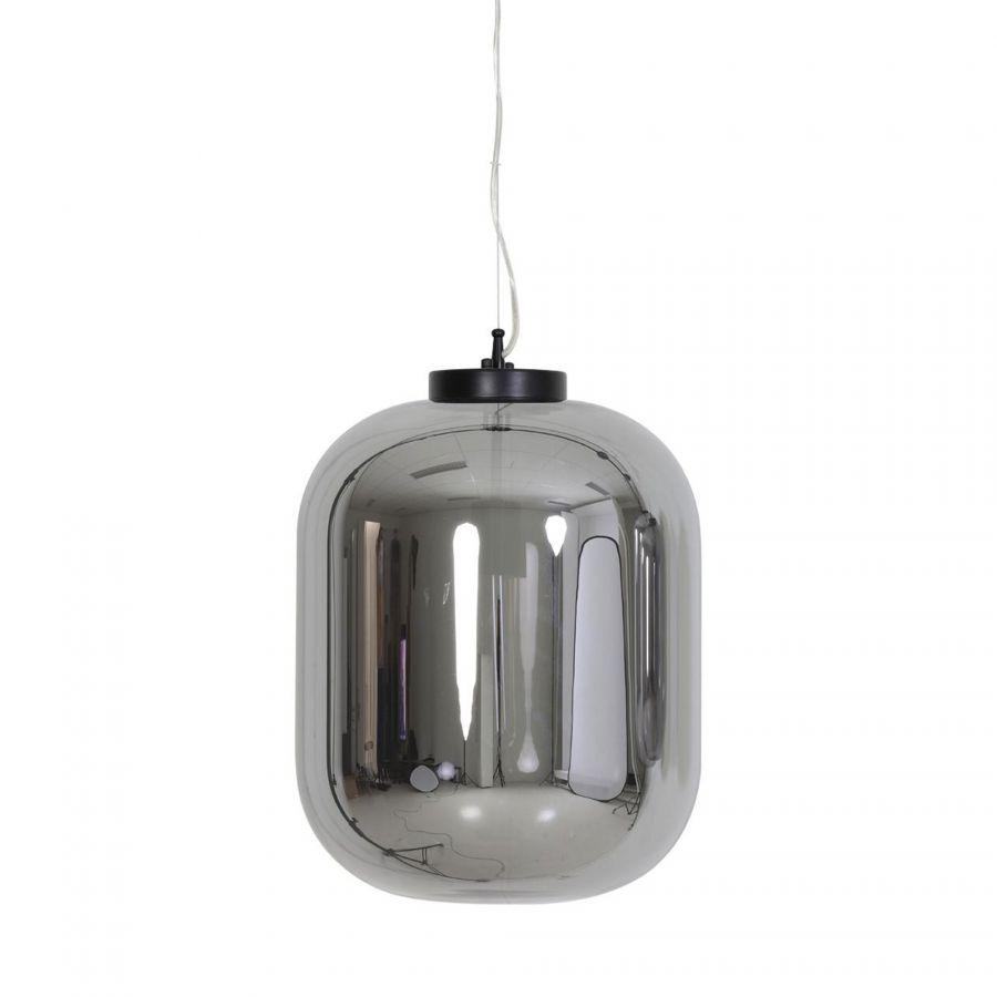 Jorin hanglamp