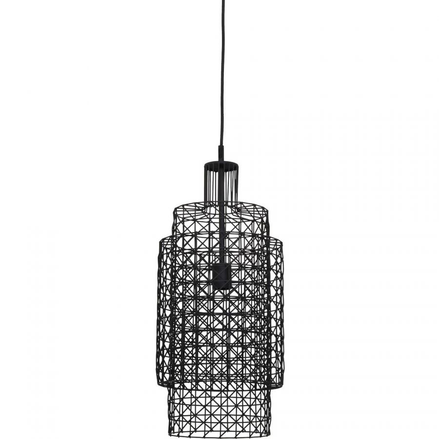 Debby hanglamp Trendhopper