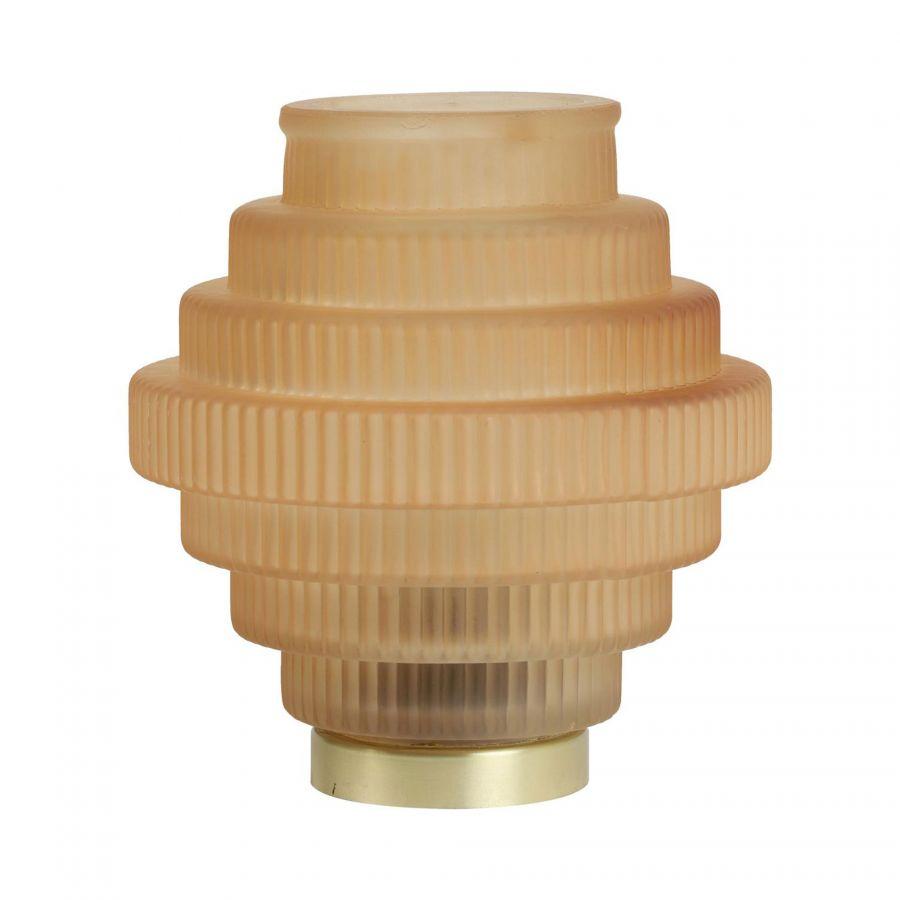 Lizzy tafellamp Trendhopper