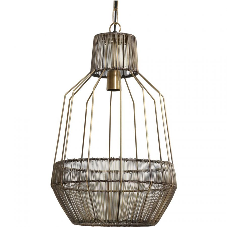 Hailey hanglamp