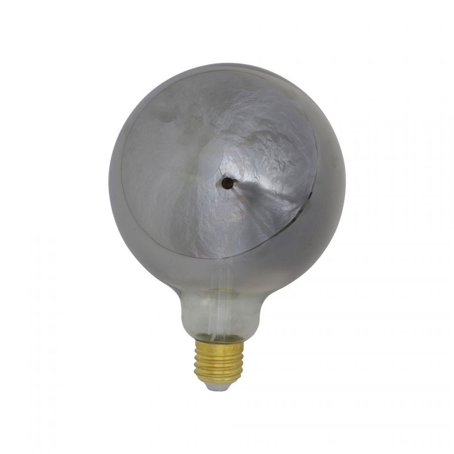 LED globe smoke Trendhopper