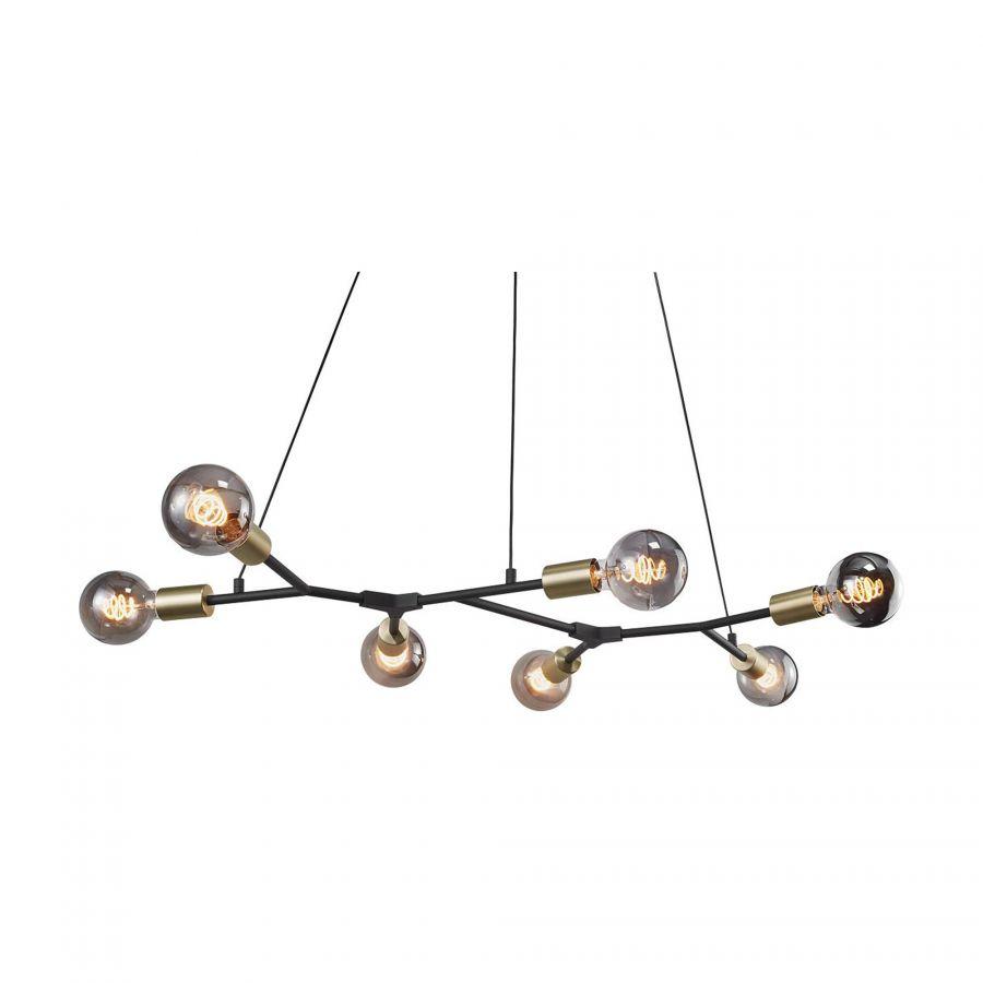 Josefine hanglamp