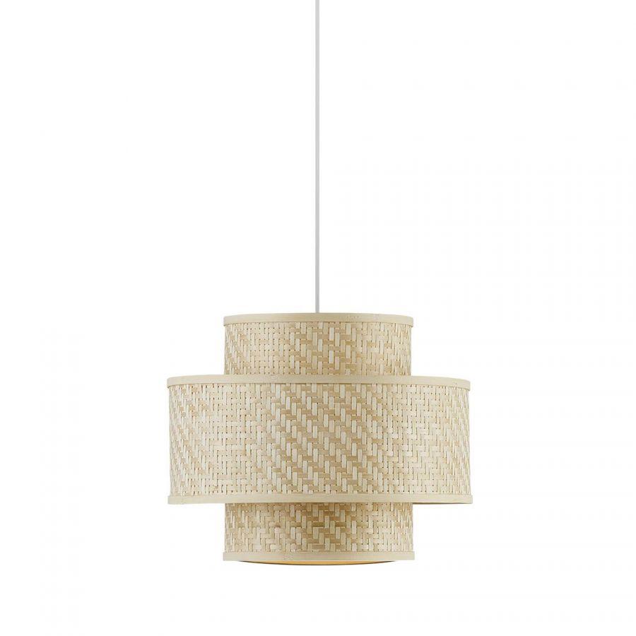 Trinidad hanglamp