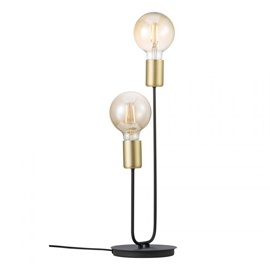 Josefine tafellamp