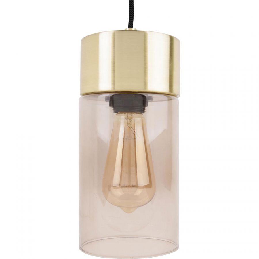 Lova hanglamp Trendhopper