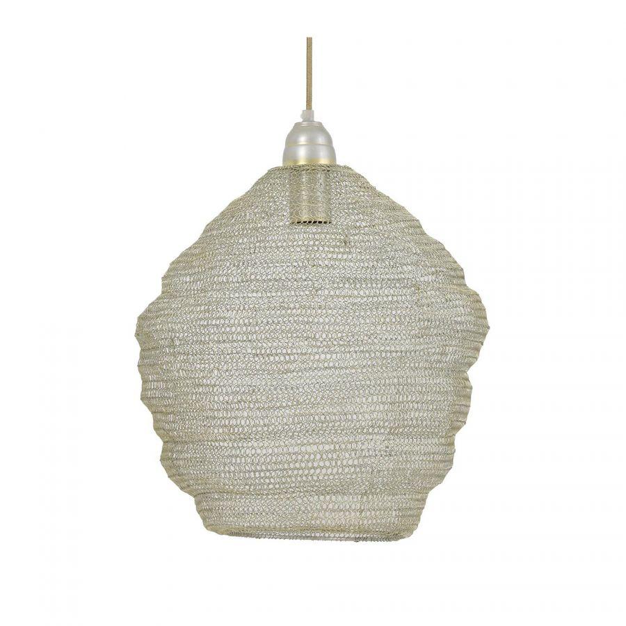 Nina hanglamp