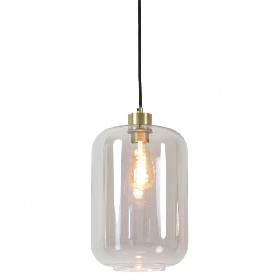 Joah hanglamp