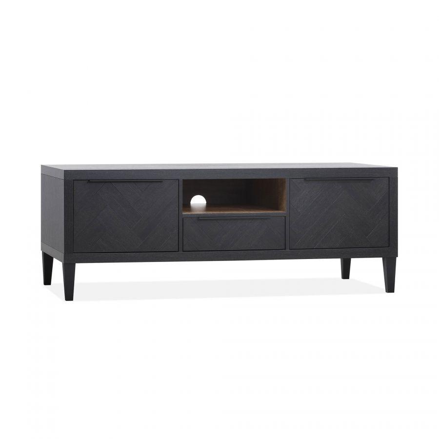 Gaya TV-meubel