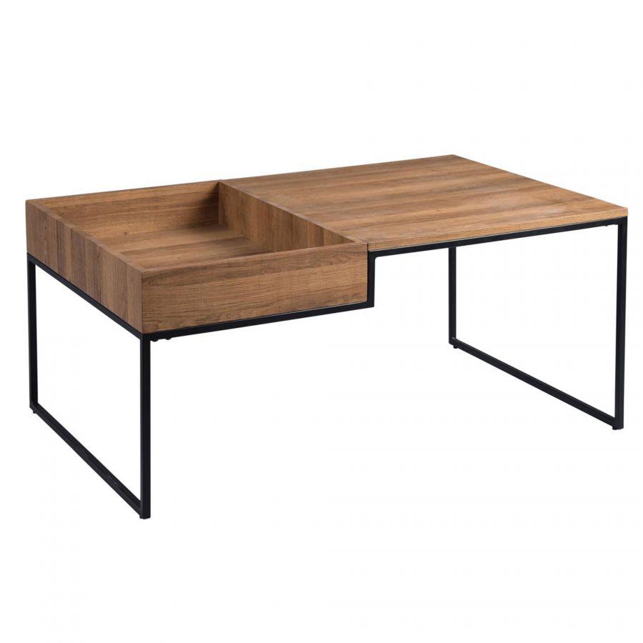 Lez salontafel