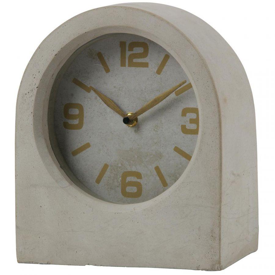 Timeless klok