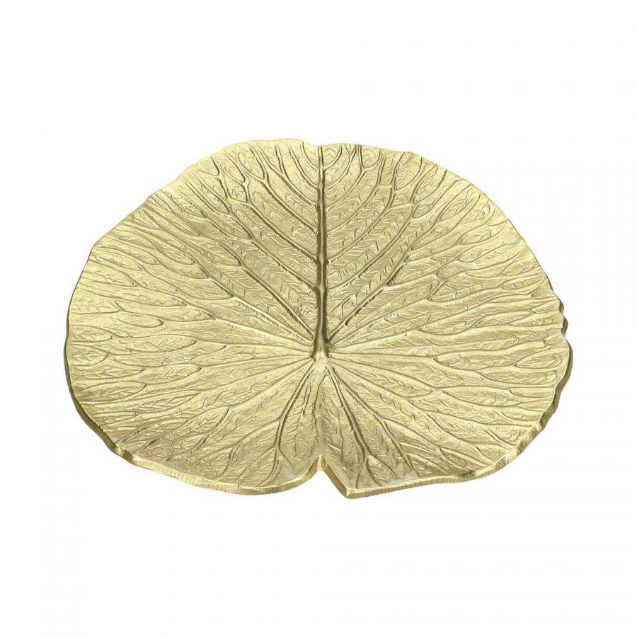 Dienblad Leafme Trendhopper