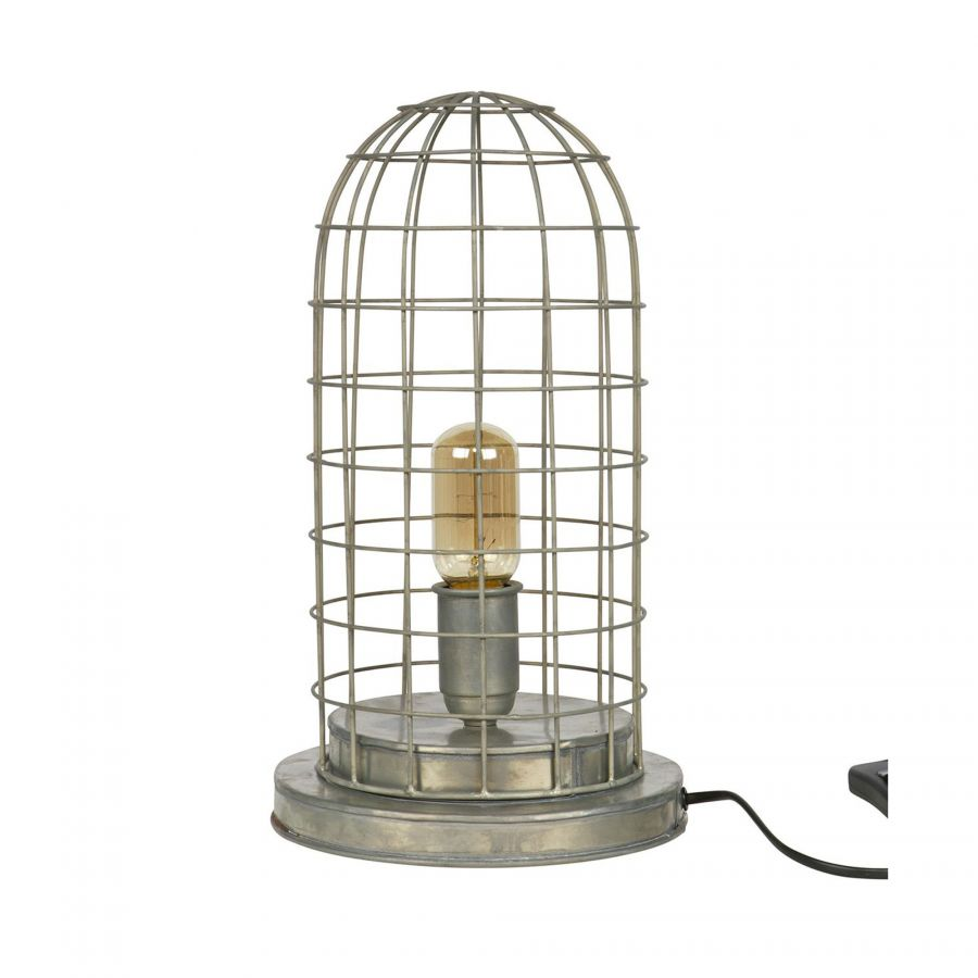 Hive Kooi tafellamp