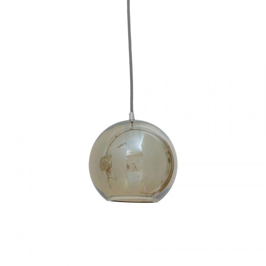 Shiela hanglamp