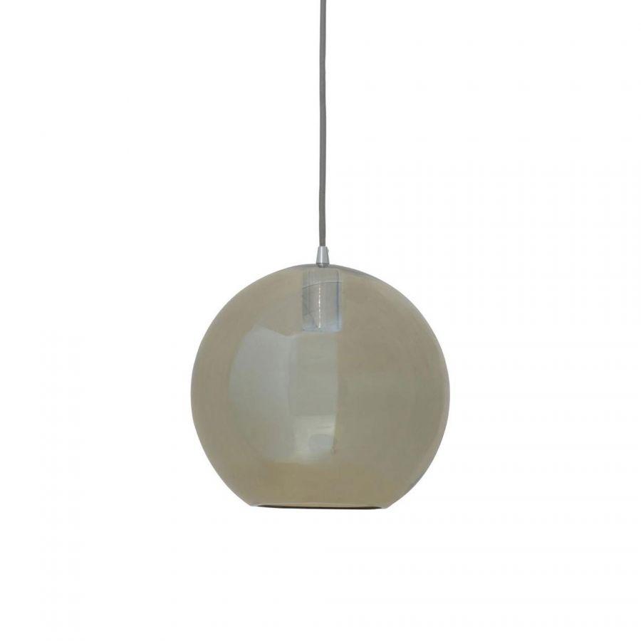 Hanglamp Shiela Trendhopper