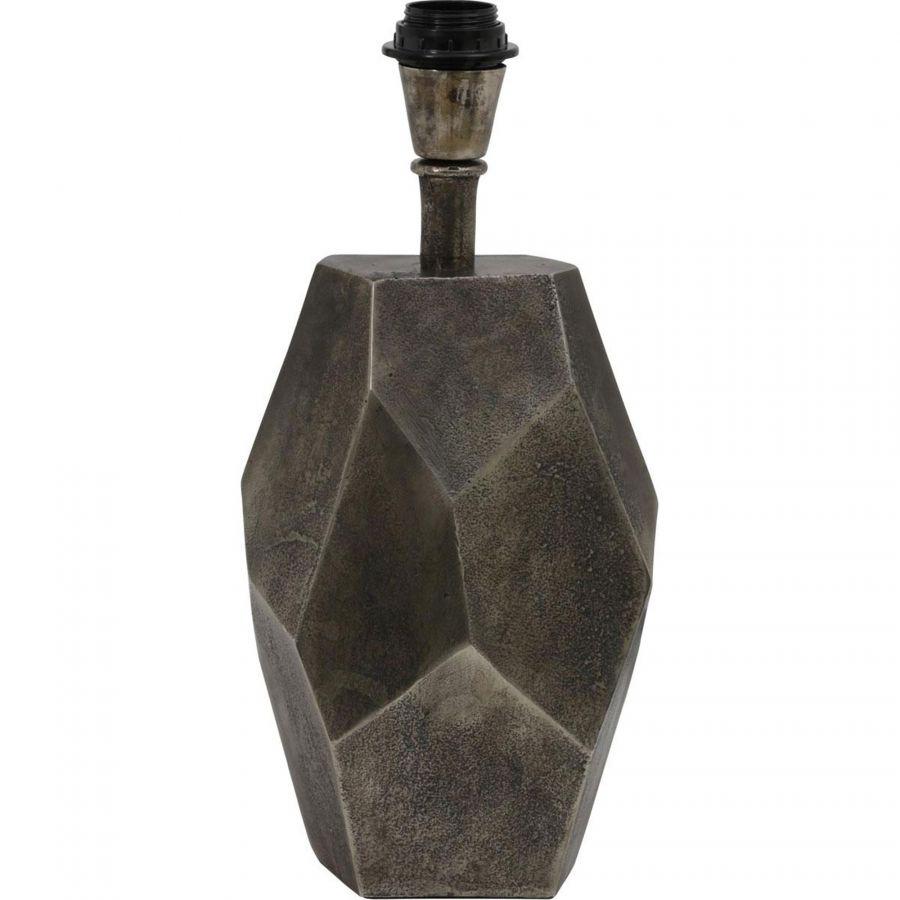 Camy lampvoet