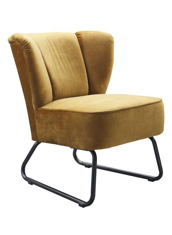 Saltney fauteuil