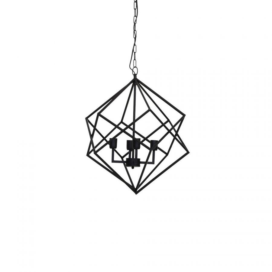 Drizella hanglamp