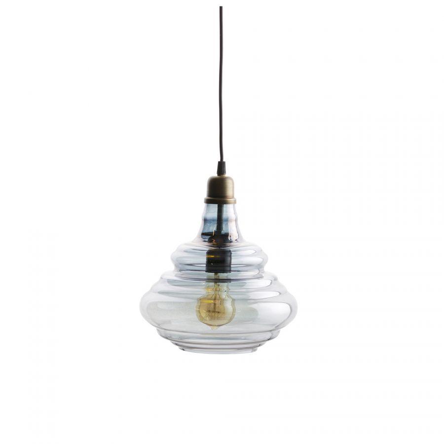 Pure hanglamp