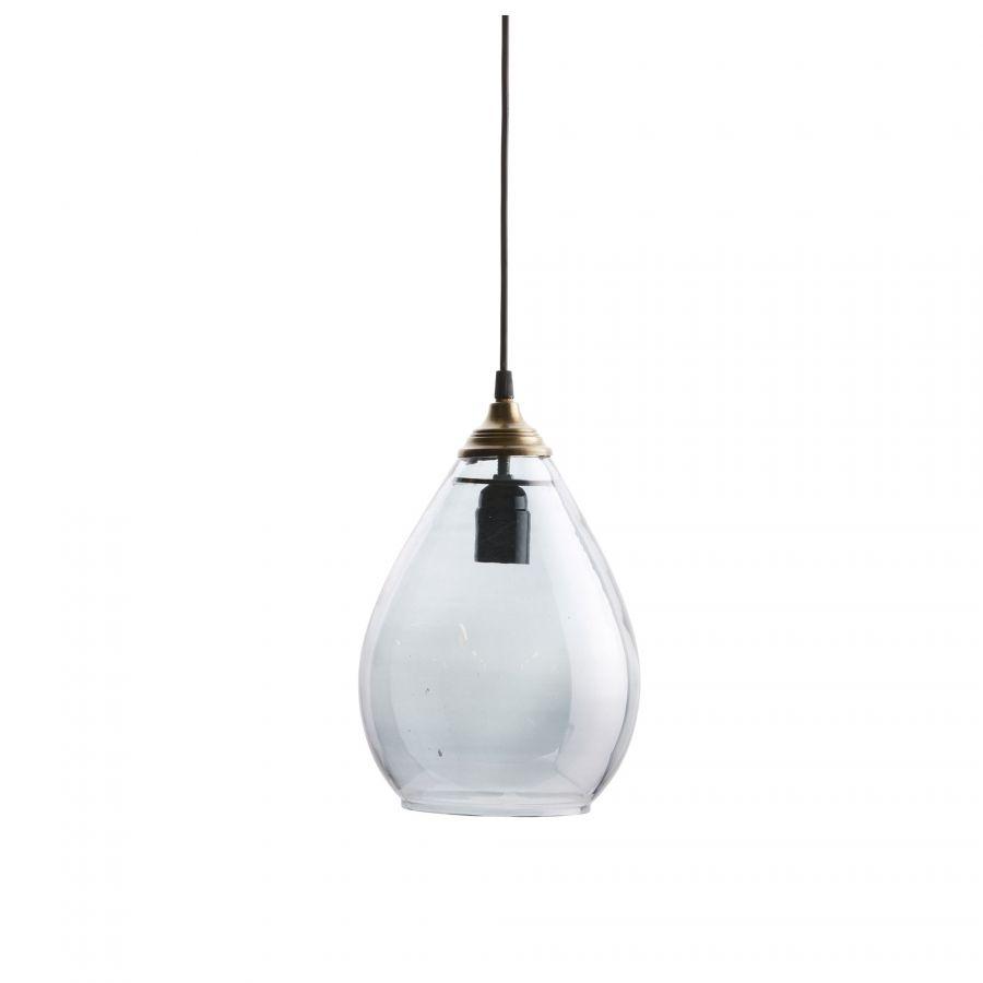 Simple Large hanglamp