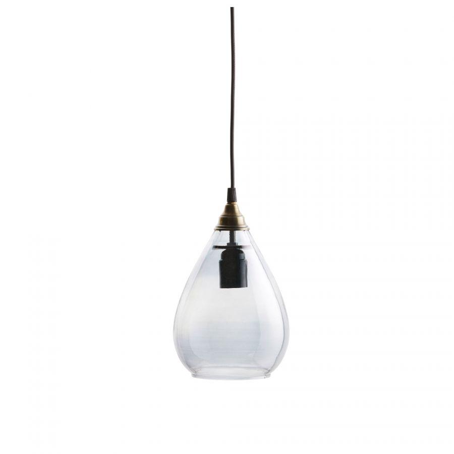 Simple Medium hanglamp