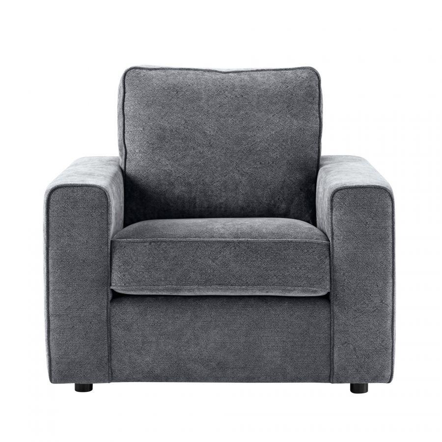 Vadena fauteuil
