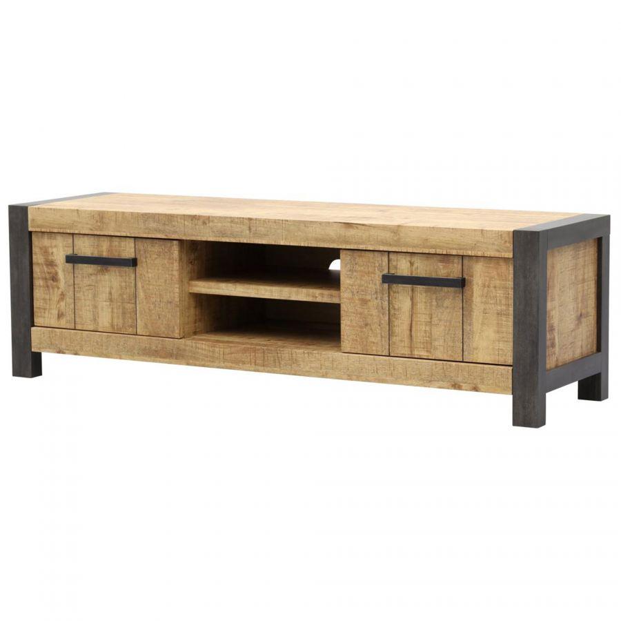 Cape TV-meubel