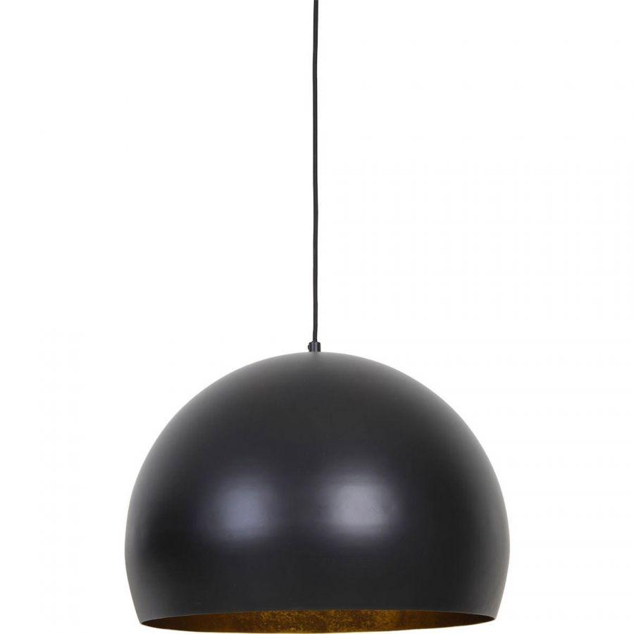 Jaicey hanglamp