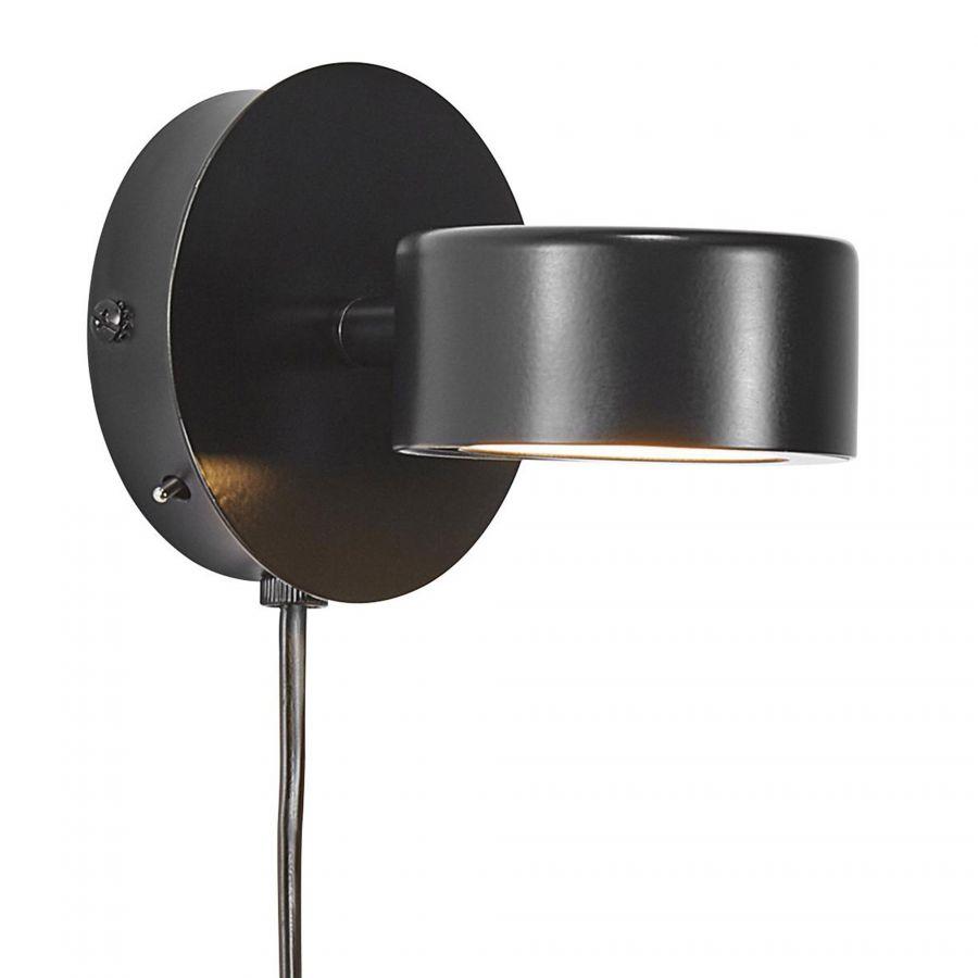 Clyde wandlamp