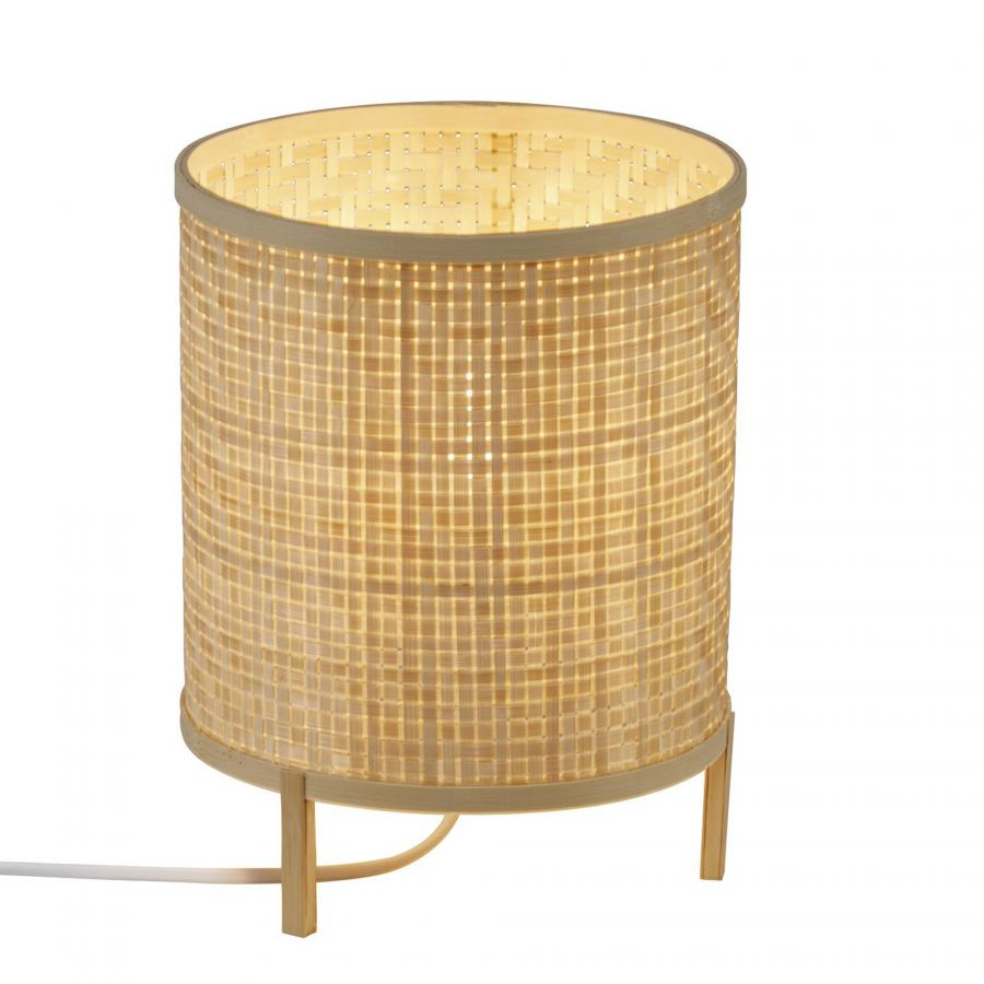 Trinidad tafellamp
