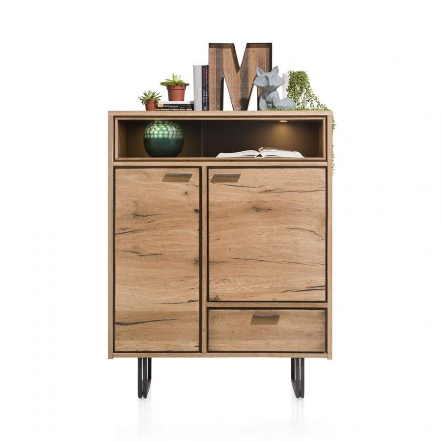 Denmark highboard