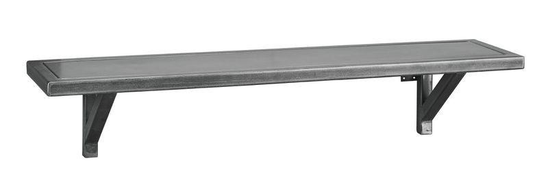 Carpino wandplank