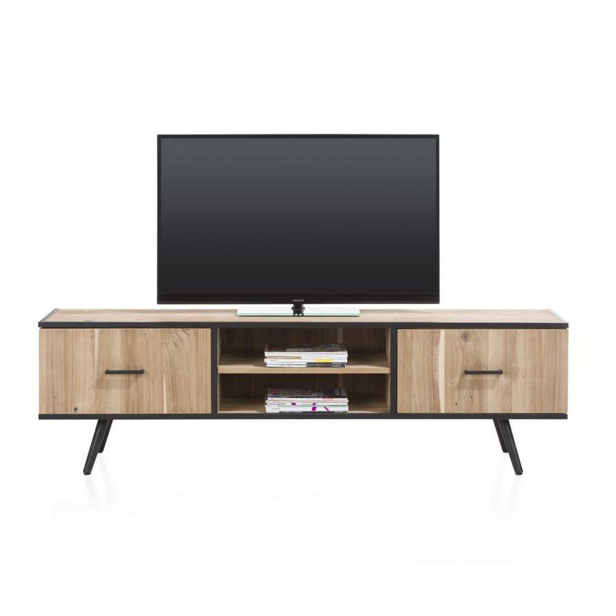 Kinna TV-meubel