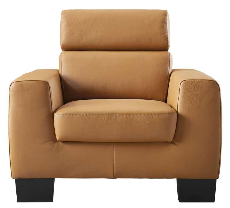 Kenia fauteuil