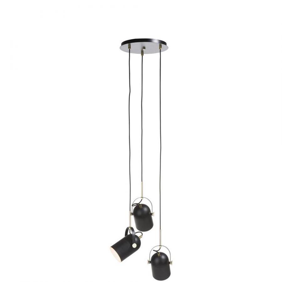 Ruby hanglamp