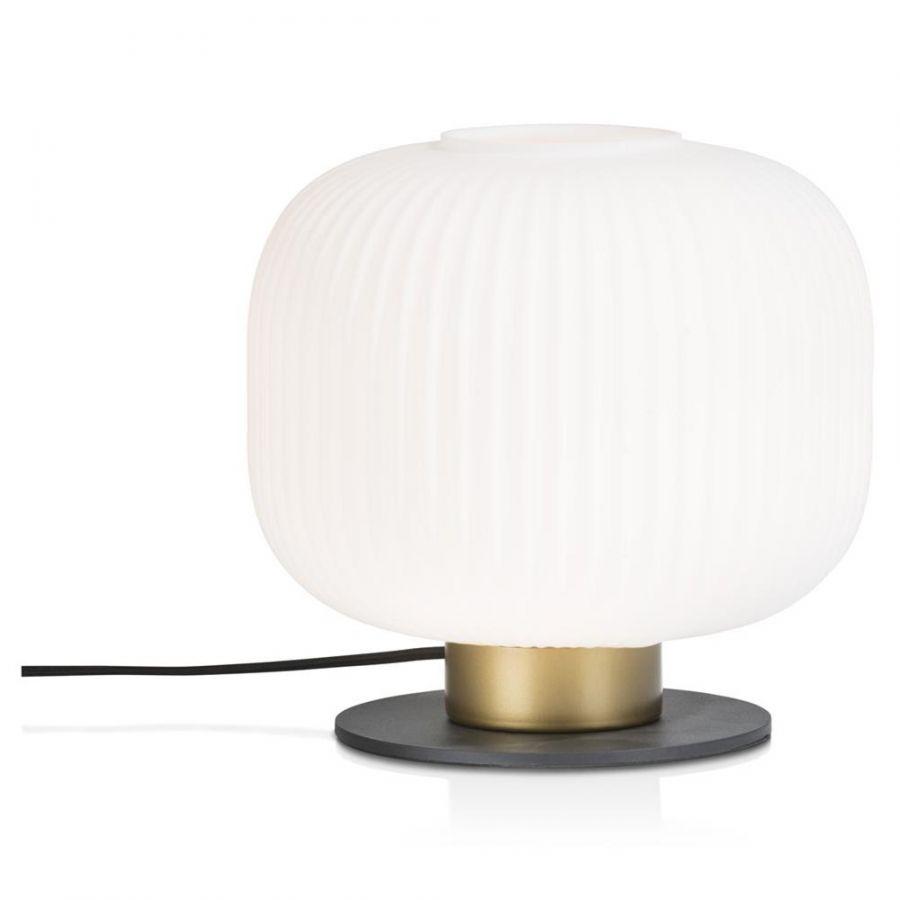 David tafellamp
