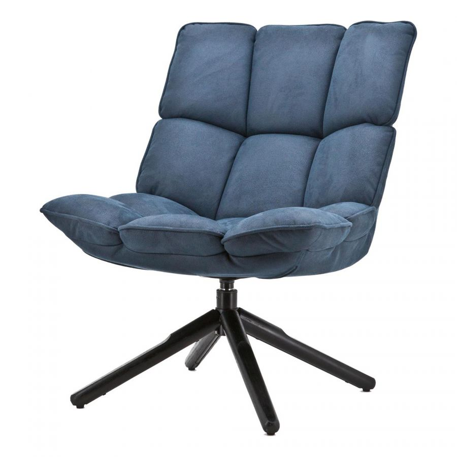 Dacota fauteuil