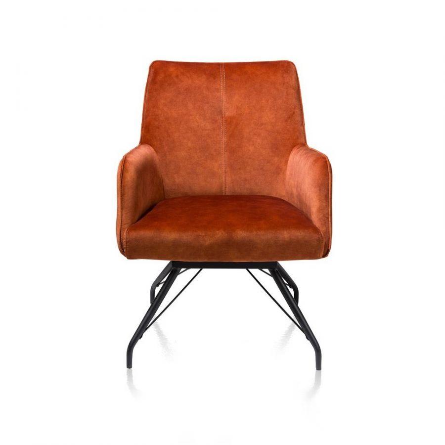 Oona fauteuil