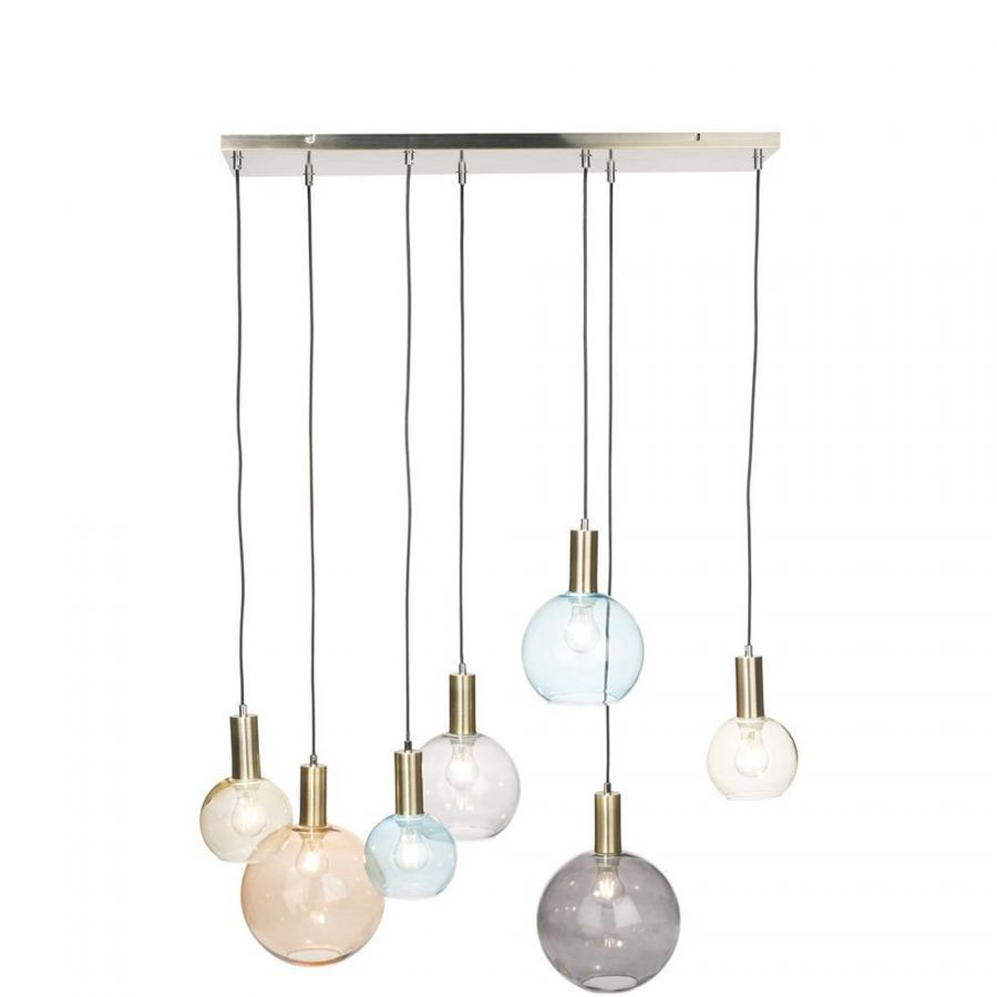 Gaby hanglamp