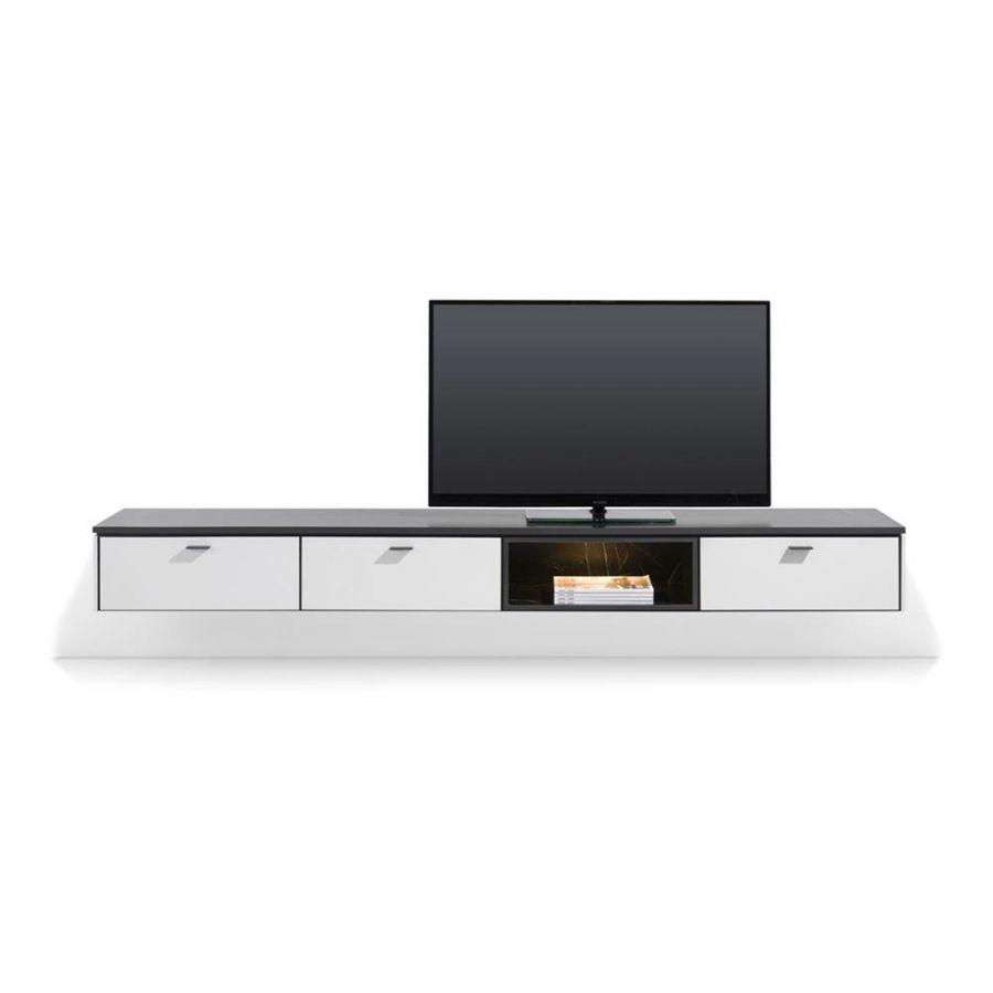 Bogota TV-meubel