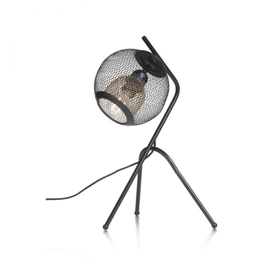 Marco tafellamp
